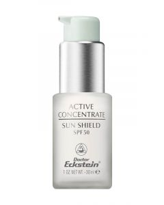 Active Concentrate Sun Shield SPF 50