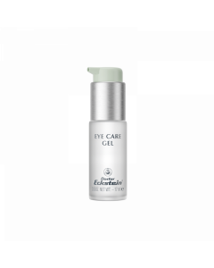 Eye Care Gel