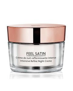 Feel Satin Night Cream