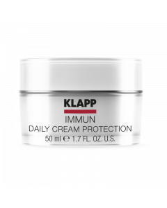 Immun - Daily Cream Protection