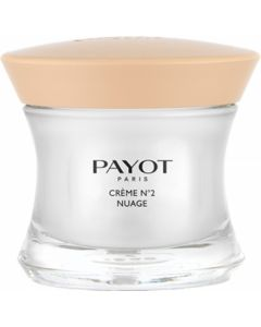 Payot Creme N°2 Nuage