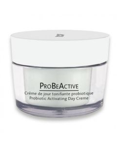 Probiotic Activating Day Creme
